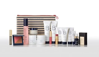 The complete Beautycounter for Target collection