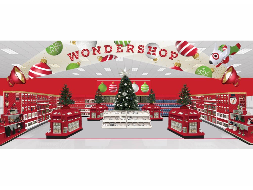 target unveils holiday 2016 plans including more ways for guests