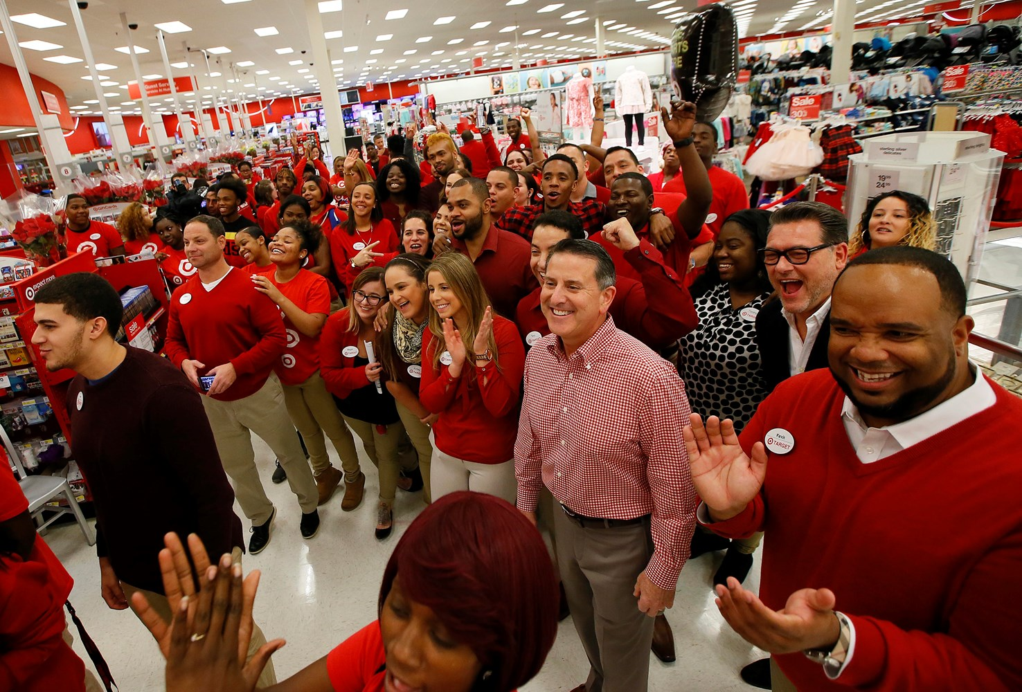 make it des moines north my store targetcom careers holiday jobs – Stocking Jobs at Target