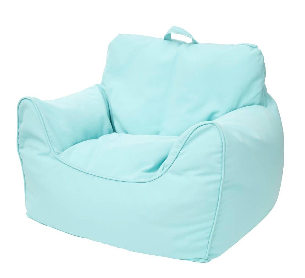 Pillowfort Fall 2017 Look 31 Bean Bag Chair