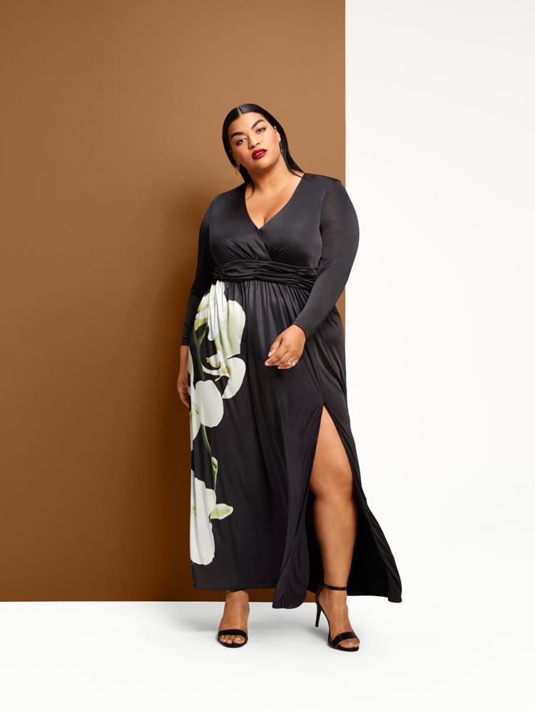 Target 20 Years Anniversary Collection look book