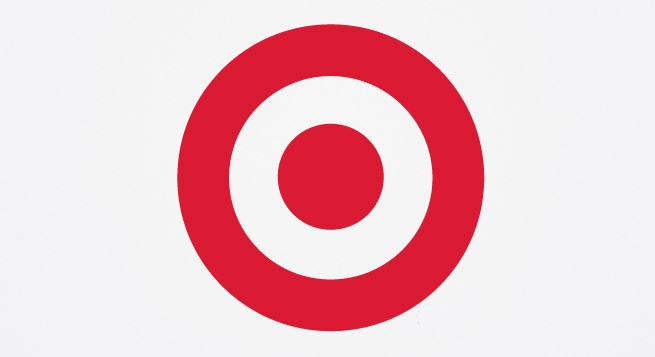 Target Reports Second Quarter 2016 Earnings