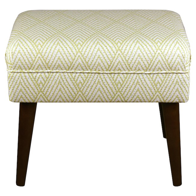 Redecorate And Refresh Threshold Furniture Collection