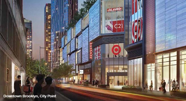 Find listings related to Target Stores in Queens on forex-2016.ga See reviews, photos, directions, phone numbers and more for Target Stores locations in Queens, NY. Start your search by typing in the business name below.