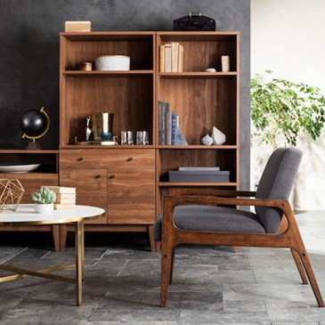 Redecorate And Refresh Threshold Furniture Collection Doubles In Size On