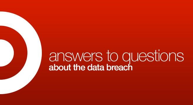 get answers to frequently asked questions about the data breach