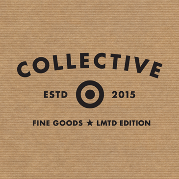 Target Collective logo.