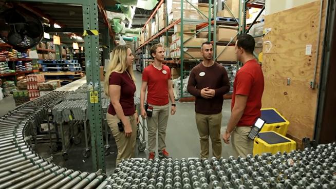 Target Careers: Store Management Job Openings | Target ...