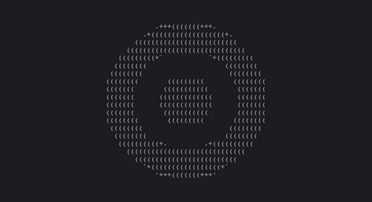 Code with Target logo