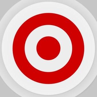 careers at target current job openings target corporate
