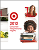 2012 corporate responsibility report