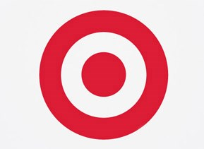 Target s bullseye logo