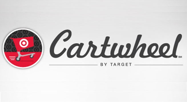 introducing Cartwheel, a new way to save at Target