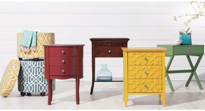 Tar Furniture submited images