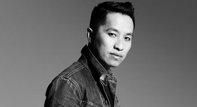 Hasil gambar untuk Phillip Lim