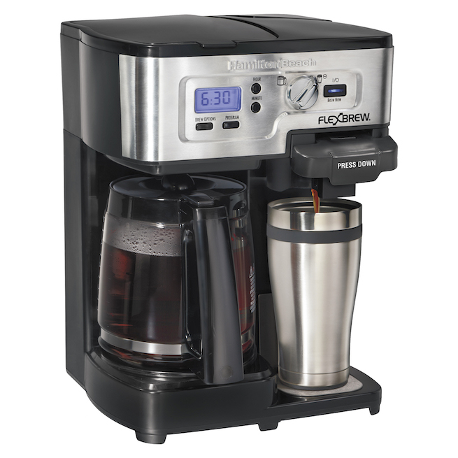Coffee Talk: 8 Must-Have Machines for Every Type of Drinker