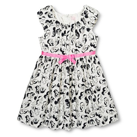 fc8460137 The Shy Little Kitten Baby Collection