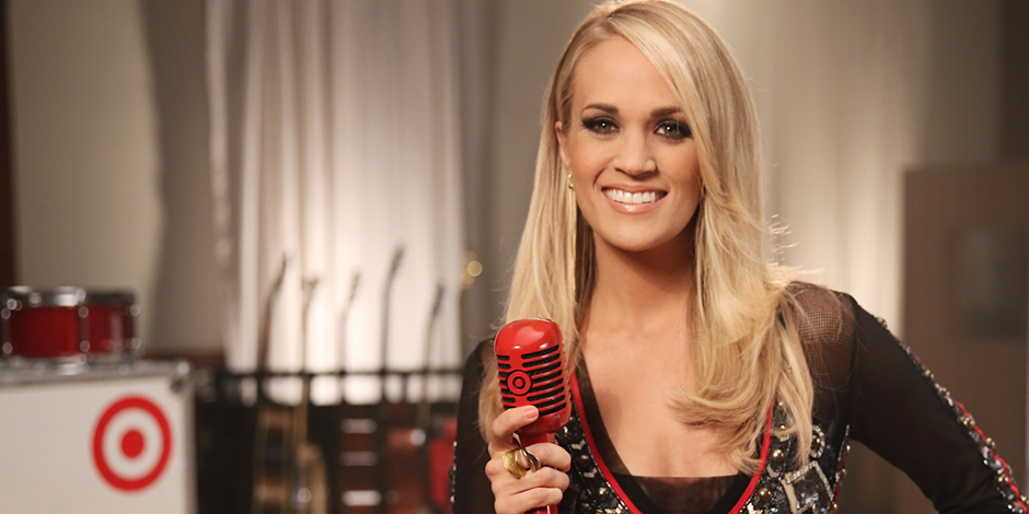 carrie underwood vkcarrie underwood - church bells, carrie underwood - dirty laundry, carrie underwood blown away, carrie underwood there's a place for us, carrie underwood - church bells скачать, carrie underwood church bells перевод, carrie underwood слушать, carrie underwood wiki, carrie underwood - dirty laundry перевод, carrie underwood vk, carrie underwood - good girl, carrie underwood скачать, carrie underwood – mama's song, carrie underwood songs, carrie underwood - dirty laundry скачать, carrie underwood little toy guns, carrie underwood ever ever after, carrie underwood see you again, carrie underwood - heartbeat, carrie underwood - just a dream