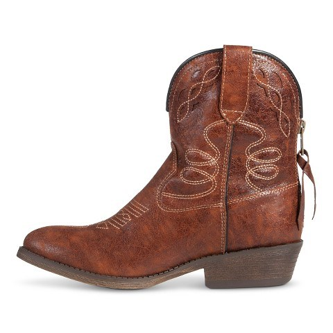 cowboy boots target store