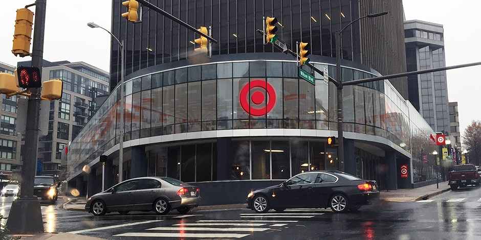 CityTarget Virginia