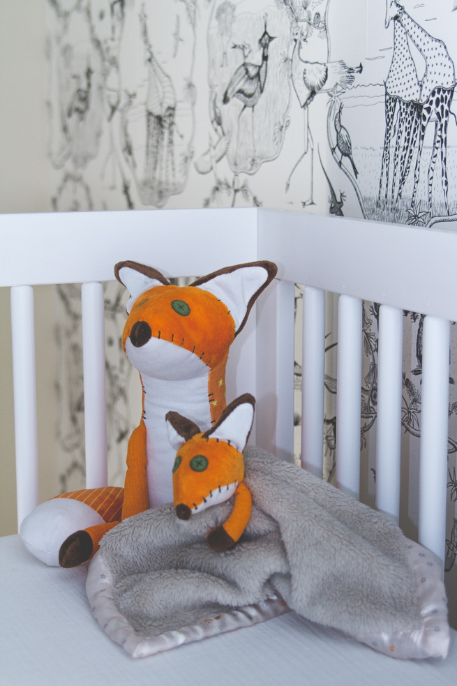 They Are The Perfect Mix Of Neutral And Fun Adding Something Very Special For Our Little Guy S E