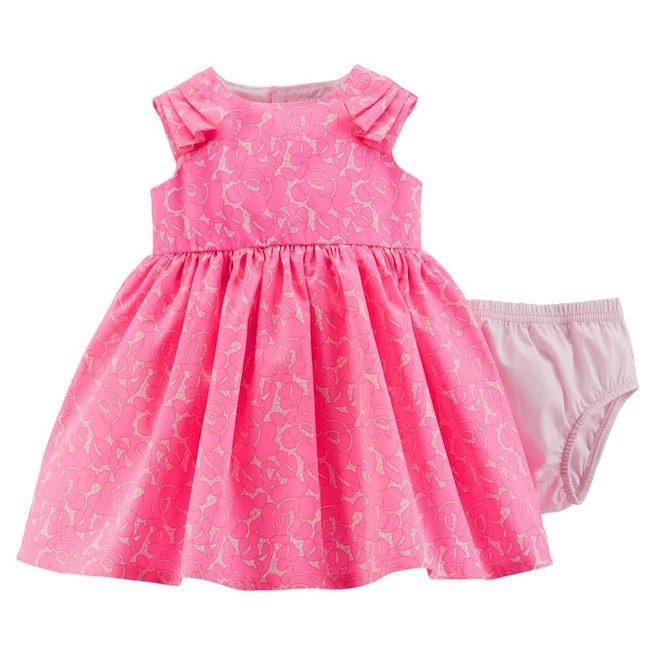 Easter outfits for babies and toddlers 18 egg cellent ideas