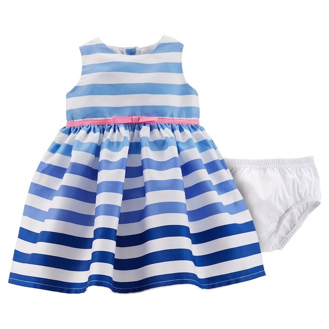 For more easter outfit ideas for tiny tots check out the target