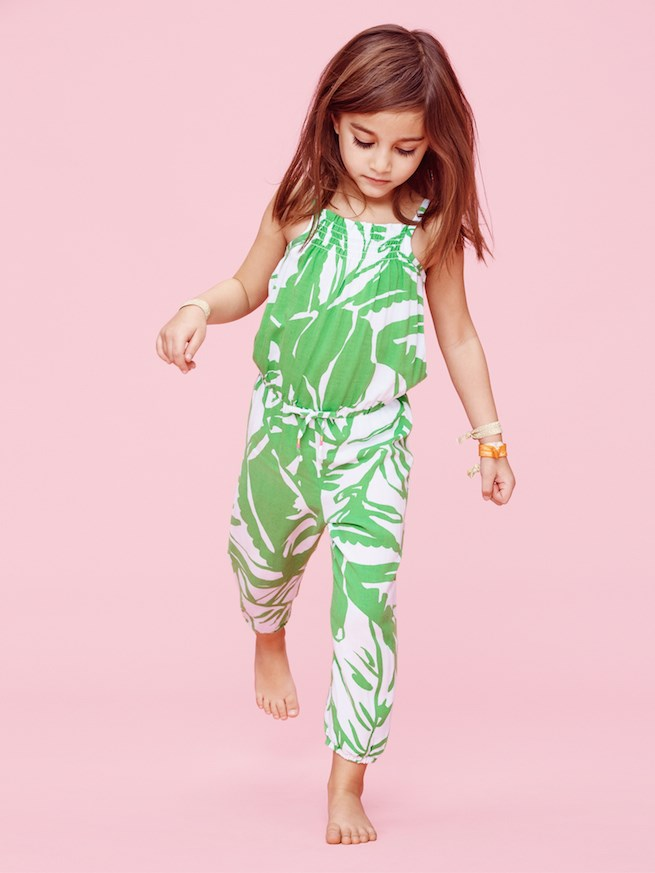 mbpk style lilly pulitzer collabo revisited