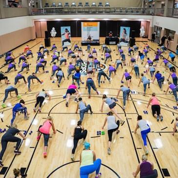 Lifetimes Fitness Schedule Berry Blog