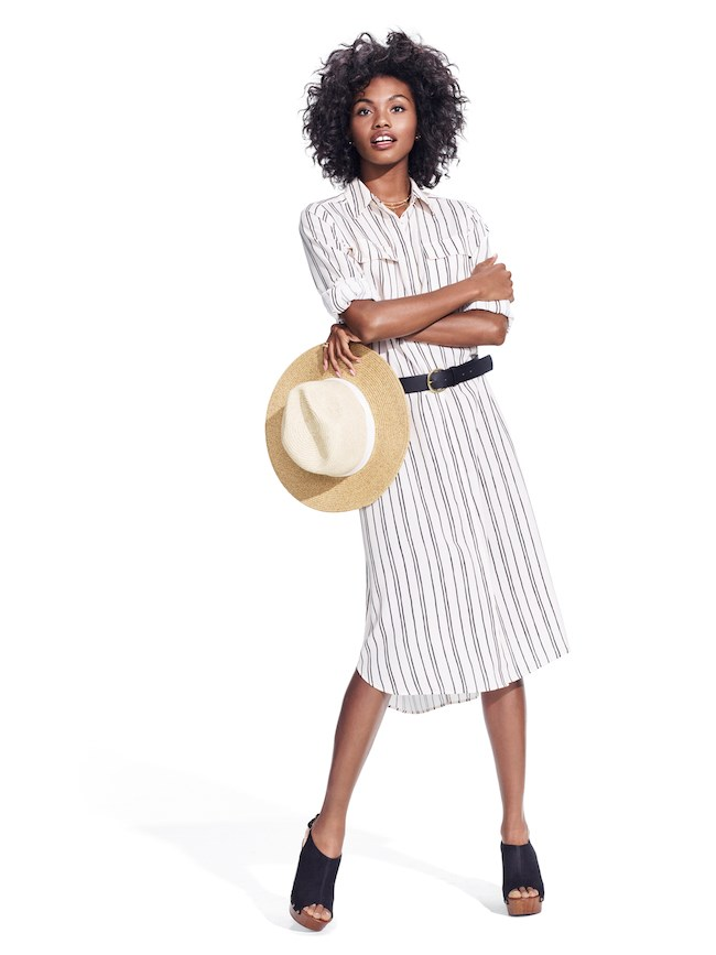 Who What Wear For Target Look Book Gallery