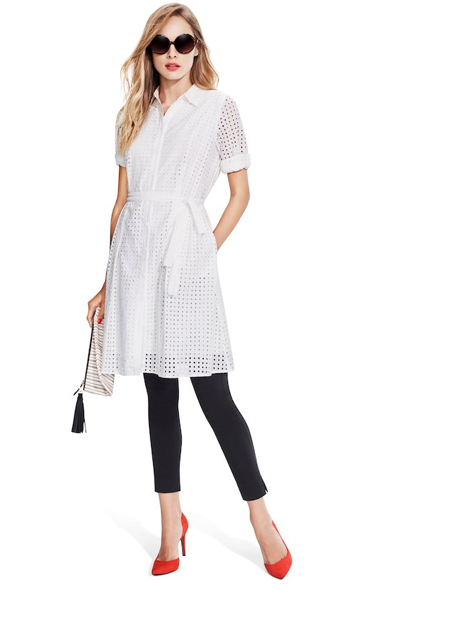 The Who What Wear for Target Look Book is Everything for ...