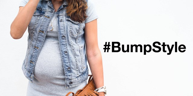#BumpStyle