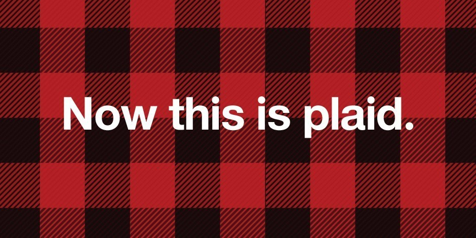 plaid-fall-look-book-header
