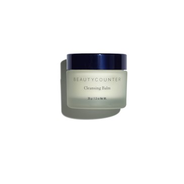 Beautycounter for Target Cleansing Balm