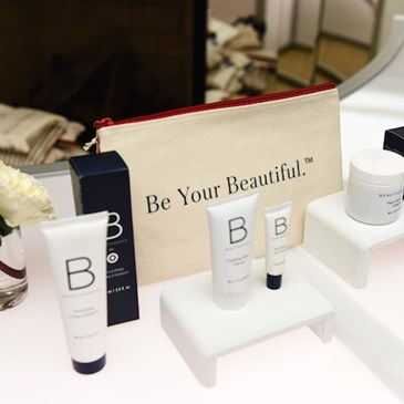 Bringing You the Best in Safer, Stylish Beauty: Beautycounter for Target is Almost Here