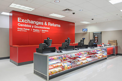 A Store Transformed This Flood Damaged Baton Rouge Target Is Back And Better Than Ever