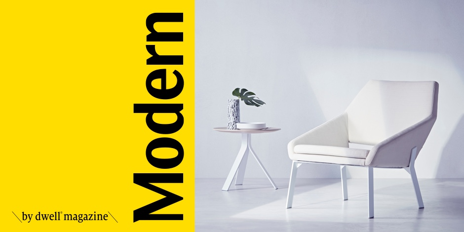 introducing targets latest home collab modern by dwell magazine - Home Furniture Magazine