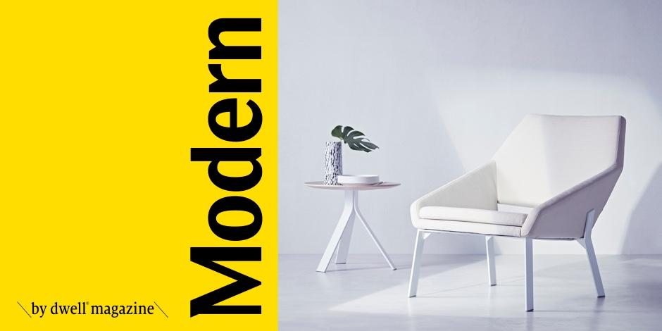 Modern By Dwell Designs