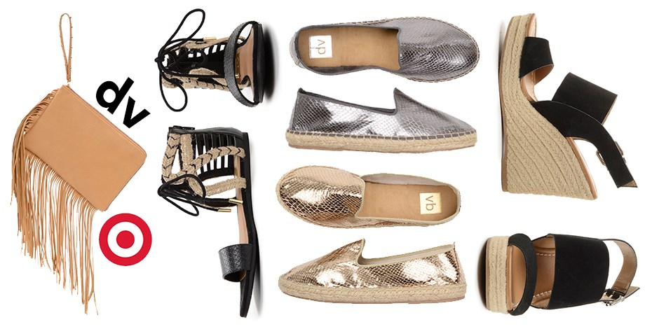 f4c64dfb6e30 If the Shoe Fits...Buy it! New Shoe and Handbag Collection