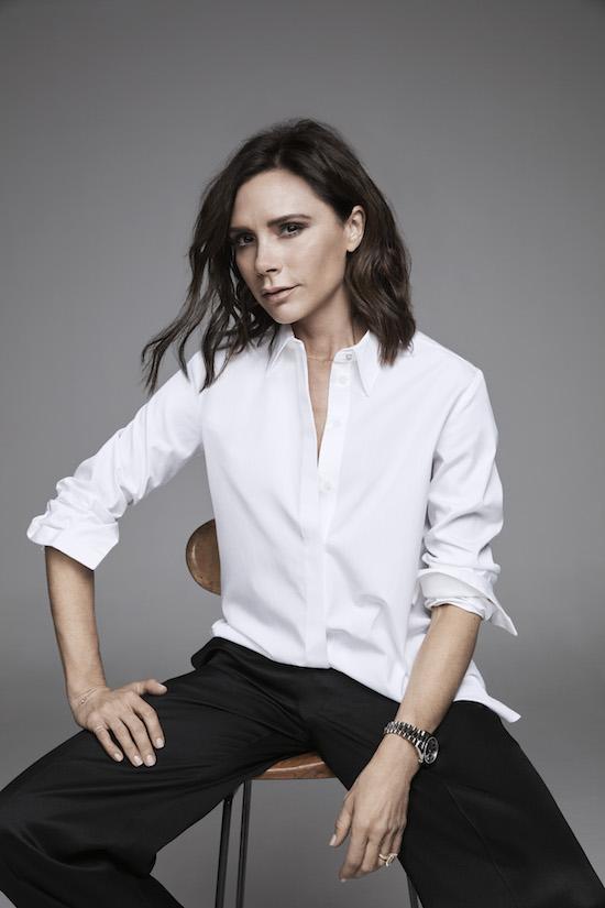 9ea7e1eb4c4 Target Announces Spring Collaboration with Victoria Beckham