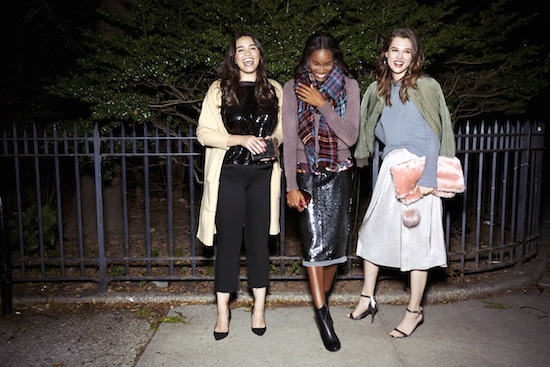 Image result for who what wear holiday collection