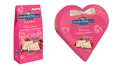 We Re Sweet On These Unique Valentine S Treats And They Re Only At Target