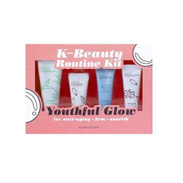 Youthful Glow Kit