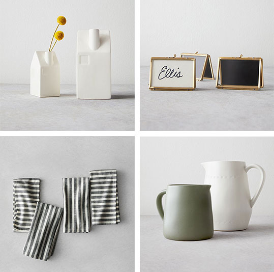 This New Home And Lifestyle Brand By Chip And Joanna