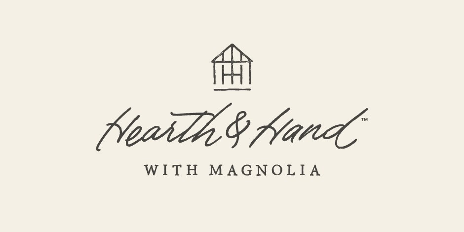 This New Home And Lifestyle Brand By Chip And Joanna Gaines Is Only