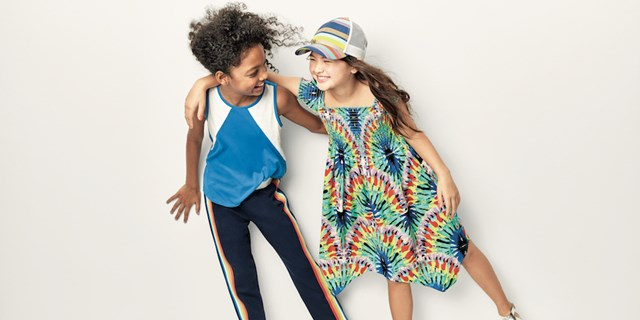 brands | Target Corporation
