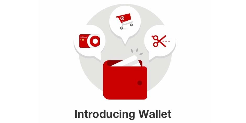 manage my redcard target.com/myredcard