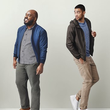 09f94ec3 Target's New Spring Apparel Look Books Are What Fashion Dreams Are Made Of