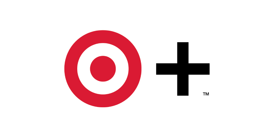 Guests Have Even More To Love With Target