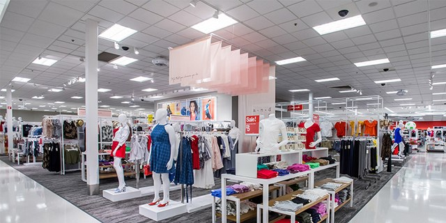 7f07f15a71036 Why Target Stores Flipped the Switch to These Energy-Saving Lights